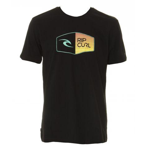Camisa-Rip-Curl-Aggrogame-Premium-
