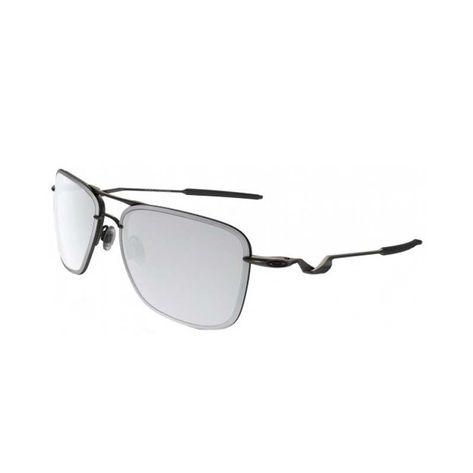 Oculos-Oakley-Tailhook-Carbon--Chrome-Iridium