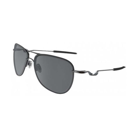 Oculos-Oakley-Tailpin-Lead--Black-Iridium