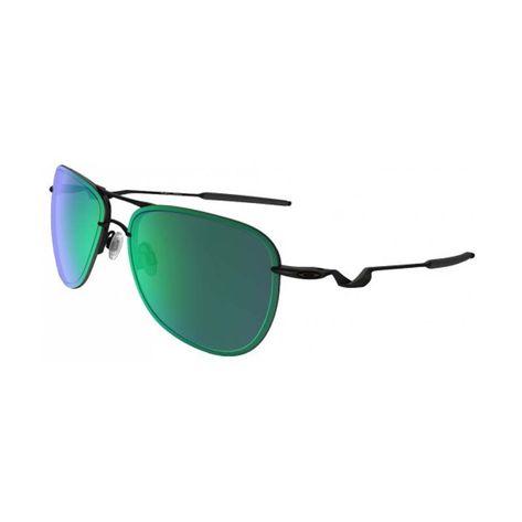 Oculos-Oakley-Tailpin-Satin-Black--Jade-Iridium