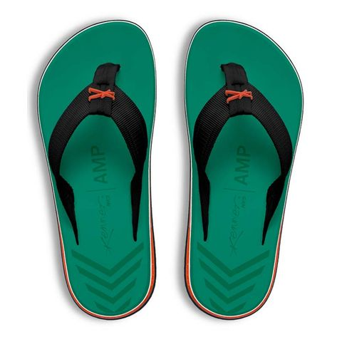 Chinelo-Kenner-Classic-Nk5-Amp-Kgv-Verde