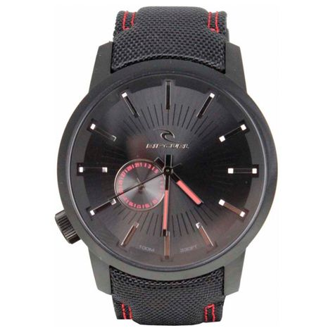 Relogio-Rip-Curl-Detroit-Midnight-Leather