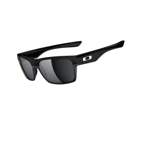 Oculos-Oakley-Twoface-Polished-Black