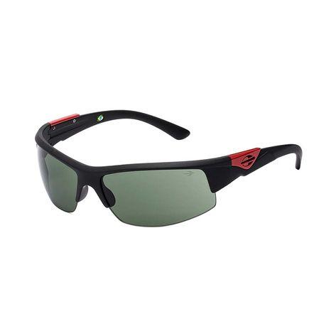 Oculos-Mormaii-Wave-Preto---Vermelho