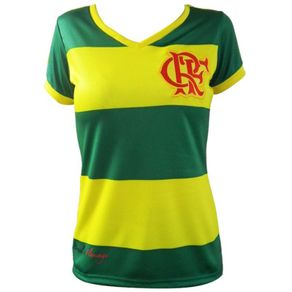 Camisa-Flamengo-FlaBra-Hexa-Feminina-