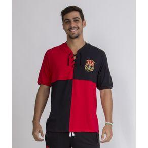 Camisa-Flamengo-Retro-Papagaio-Vintem