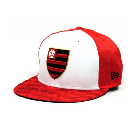Bone-Flamengo-New-Era-Snapback