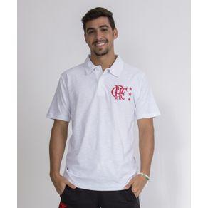Polo-Flamengo-Braziline-Summer