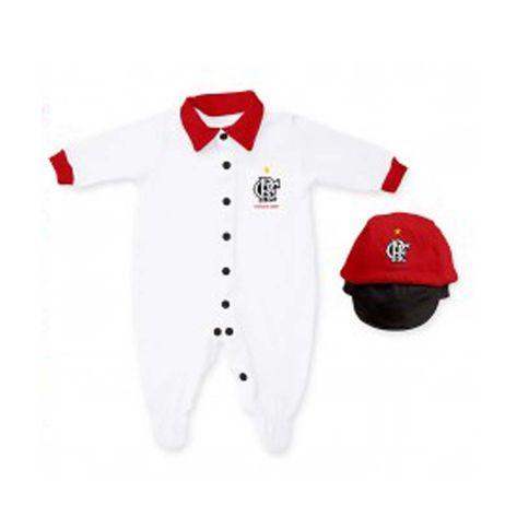 Kit-Saida-de-Maternidade-Flamengo-Masculino