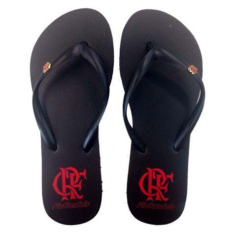 Chinelo-Feminino-Flamengo-Slim-CRF
