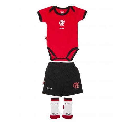 Conjunto-Flamengo-Body-Shorts-e-Meia-