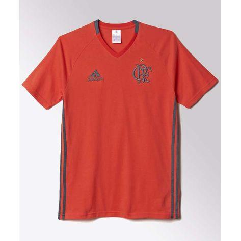 Camisa-Flamengo-Viagem-Vermelha-Adidas-2020
