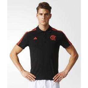 Polo-Flamengo-3S-Preta-Adidas-2024