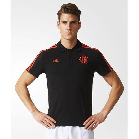 Polo-Flamengo-3S-Preta-Adidas-2032