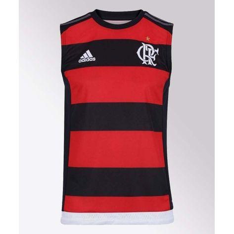 Regata-Flamengo-Oficial-I-Adidas