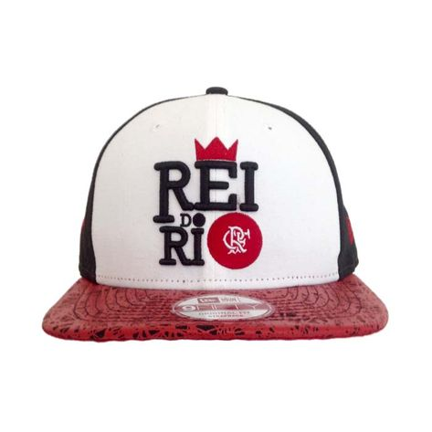 Bone-Flamengo-Rei-Do-Rio-950-Oficial-New-Era