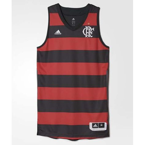 Regata-Basquete-Flamengo-RPL-Rubro-Adidas-2015