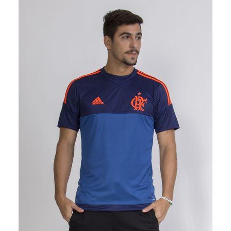 Camisa-Flamengo-Goleiro-Oficial-1-2015-Adidas