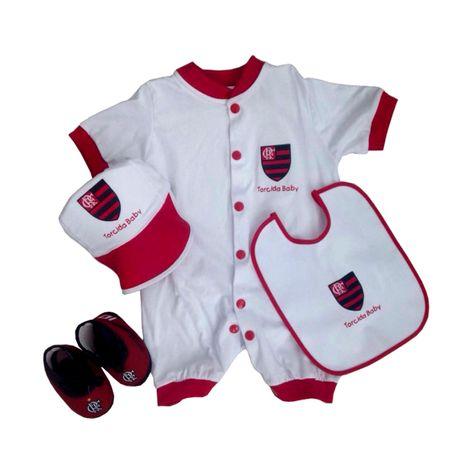 Kit-Flamengo-4-Pecas-Curto-Branco-Torcida-Baby