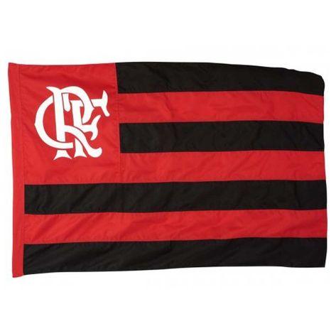 Bandeira-Flamengo-Tradicional-2-Panos-