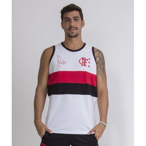 Regata-Flamengo-Listras-Junior-Estilo-Carioca