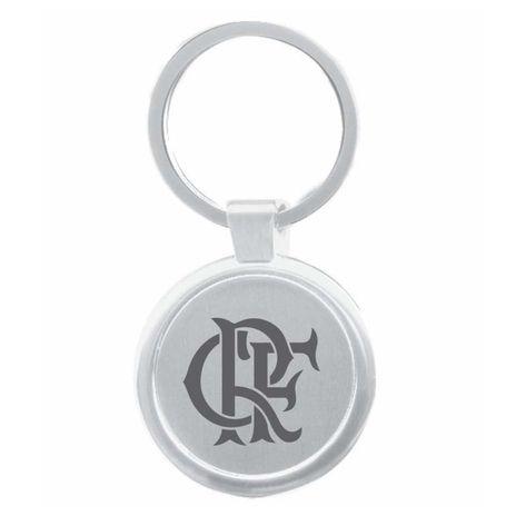 Chaveiro-Flamengo-Redondo-CRF