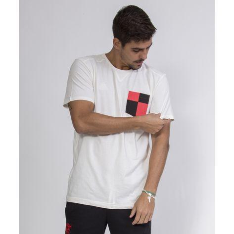 Camisa-Flamengo-Casual-Adidas-2015