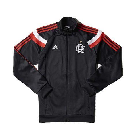 Jaqueta-Flamengo-Hino-Basquete-Adidas