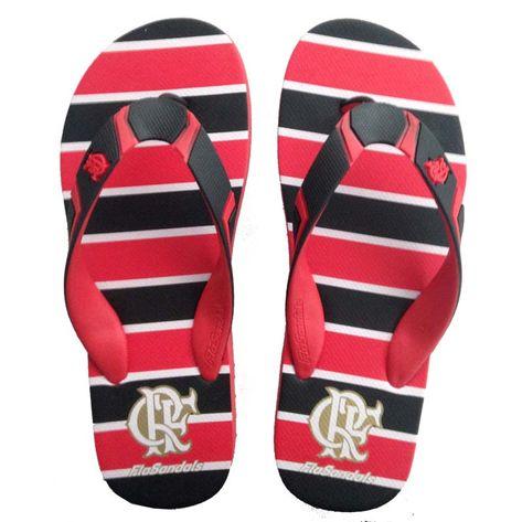 Chinelo-Flamengo-Cobra-Coral