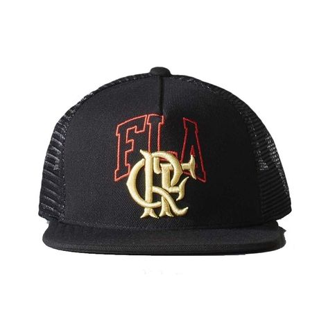 Bone-Flamengo-Trucker-Adidas-2015