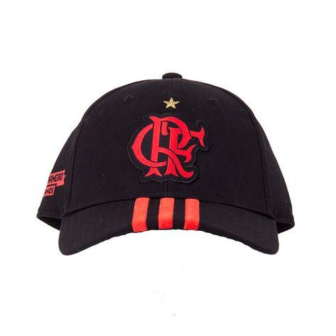 Bone-Flamengo-3S-Adidas-2015