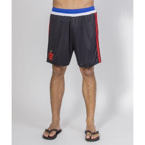 Short-Flamengo-450-Adidas-2015