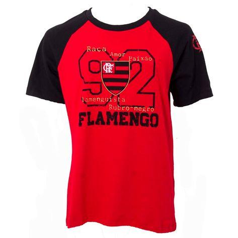 Camisa-Infantil-Flamengo-Jack-Braziline