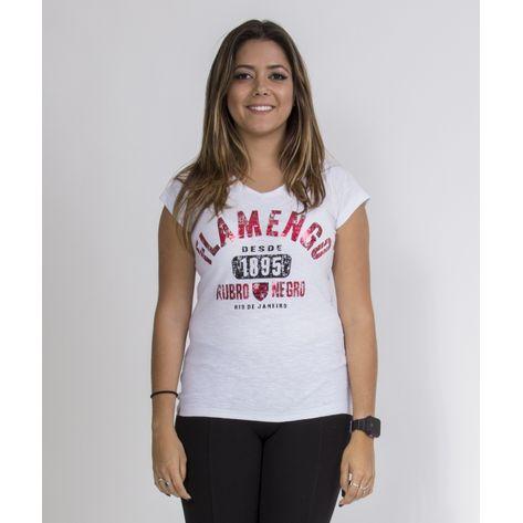 Camisa-Feminina-Flamengo-Cover-Braziline