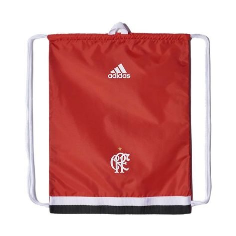 Bolsa-Flamengo-Ginastica-Adidas-2015