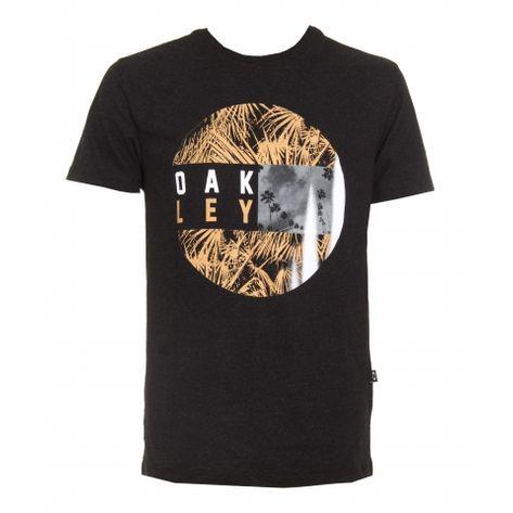 Camisa-Oakley-Hot-Leaves