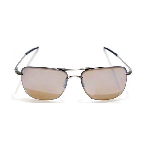oculos-oakley-tailhook-titanium-polarizado-titanium-iridium