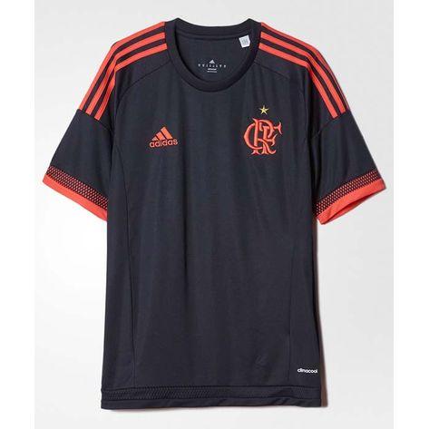 nova-camisa-flamengo-jogo-3-adidas-2016