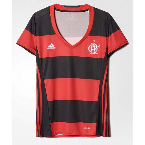 camisa-flamengo-oficial-1-adidas-2016-feminina