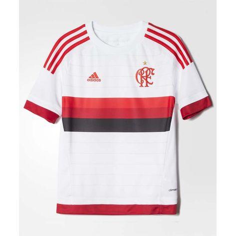 nova-camisa-flamengo-oficial-2-infantil-adidas-2015