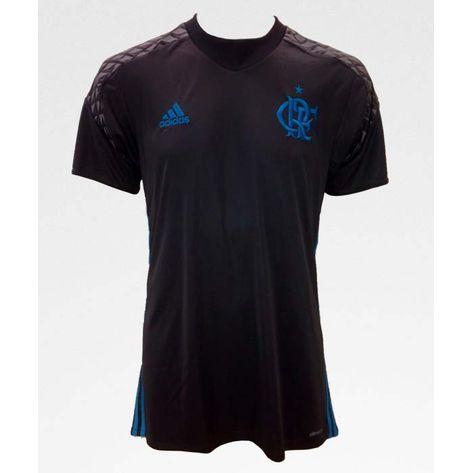 camisa-flamengo-goleiro-oficial-2-2016-adidas