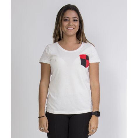 camisa-feminina-flamengo-adidas-2015
