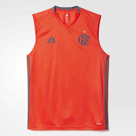 regata-flamengo-treino-vermelha-adidas-2016