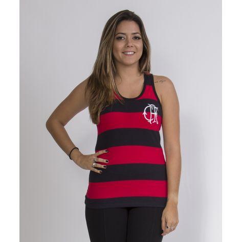 regata-feminina-flamengo-nadador-tri