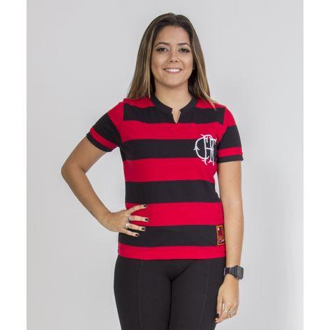 camisa-fla-tri-crf-feminina