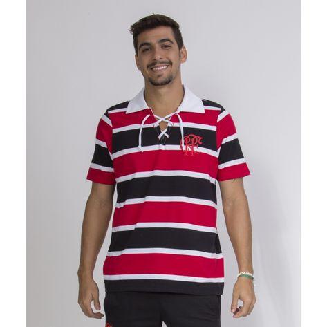 camisa-cobra-coral-flamengo-2015