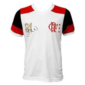 camisa-flamengo-zico-retro-braziline