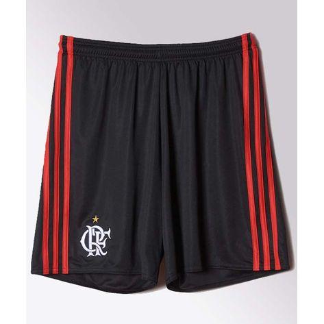Short-Flamengo-Oficial-1-Adidas-2016