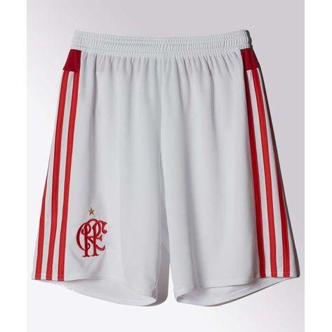 Short-Infantil-Flamengo-Oficial-II-Adidas-2015