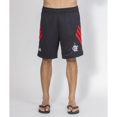 Short-Flamengo-Basquete-Preto-Adidas-